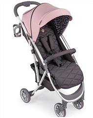 Складная коляска для детей