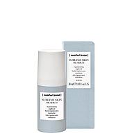 Comfort Zone Sublime Skin Oil Serum 30ml - восстанавливающее ночное масло