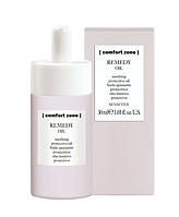 Comfort Zone Remedy Oil 30ml - Успокаивающее масло для чувствительной кожи