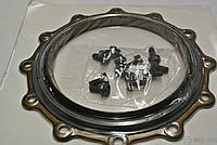 Сальник коленвала Hyundai Robex 450LC-7