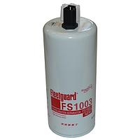 Топливный фильтр Hyundai Robex 450LC-7