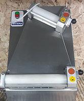 Тестораскаточная машина Mateca на 30 см.