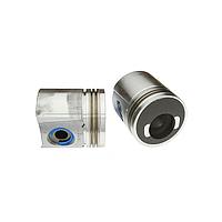 Кольца поршневые Hyundai Robex 320LC-7