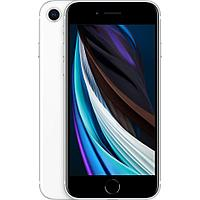 Смартфон Apple IPhone SE 64GB Белый, Model A2296