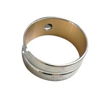 Втулка пальца шатуна Hyundai Robex 330LC-9S