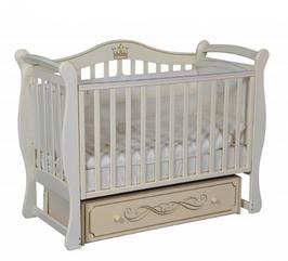 """Детская кровать """"Julia-11"""""""