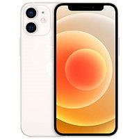Смартфон Apple IPhone 12 mini 128GB белый, Model A2399
