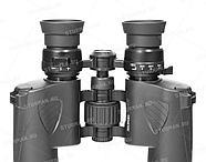 Бинокль KENKO SG-Z 20-100x30N FMC, фото 2