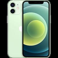 Смартфон Apple IPhone 12 mini 128GB Зеленый, Model A2399