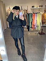 Куртка 48
