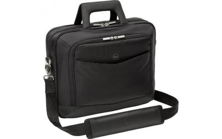 DELL 460-11753 Сумка для ноутбука Lite Business Case 14'' полиэстер, черный