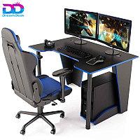 Стол DreamDesk CLASSIC XG12/BB
