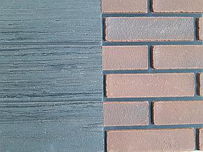 Панели фактурные из фиброцемента, фото 3