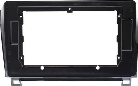 Рамка для Toyota Tundra XK50 2007-2013