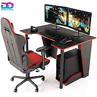 Стол DreamDesk CLASSIC XG12/BR