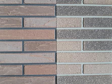 Фасадные панели из фиброцемента, фото 2