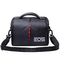 Фотосумка, (фоторюкзак) сумка для фотографа фотоапарата, рюкзак