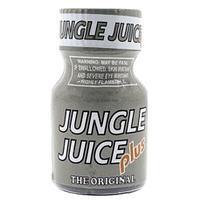 Попперс Jungle Juice Plus 10 мл. (Канада)