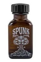 Попперс Spunk Power 24 мл. (Канада)