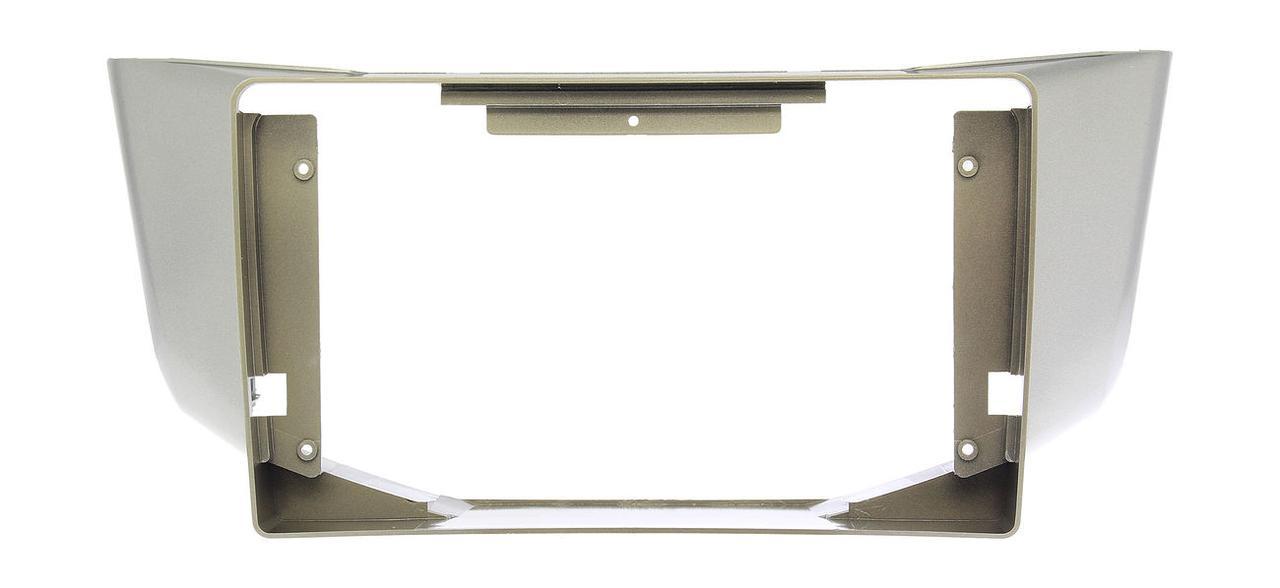 Рамки для автомагнитол Lexus Rx300/330/350/Rx400H,Toyota Harrier
