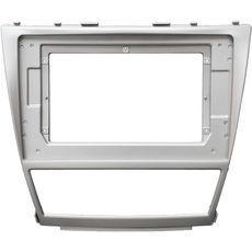 Рамки для автомагнитол Toyota Camry 6XV 4050 2006-2011