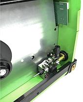 Сварочный полуавтомат Stromo  STROMO SWM-330, фото 2