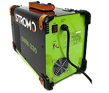 Сварочный полуавтомат Stromo  STROMO SWM-330, фото 3