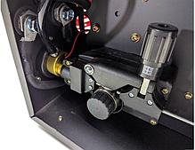Полуавтомат сварочный SIRIUS MIG/MMA-320М, фото 3