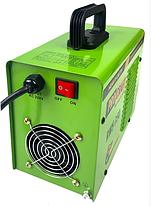 Сварочный инвертор ProCraft RWS-350, фото 2