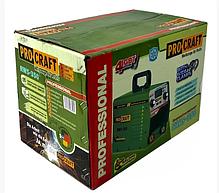 Сварочный инвертор ProCraft RWS-350, фото 3
