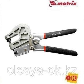 Просекатель для мет. профиля, MATRIX 87951, фото 2