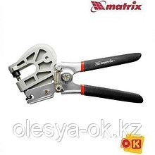 Просекатель для мет. профиля, MATRIX 87951