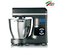 G3 ferrari g2p018 impastatore pastaio профессиональный тестомес - планетарный миксер 7 литров