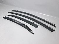 Ветровики на Toyota Camry 70