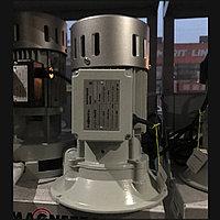 Magnetta, VSm550, Поверхностный центробежный насос
