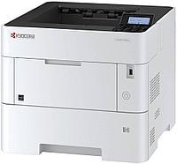 Принтер Kyocera ECOSYS P3155dn 1102TR3NL0 + тонер-картридж TK-3160