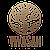 VIVASAN интернет-магазин Вивасан