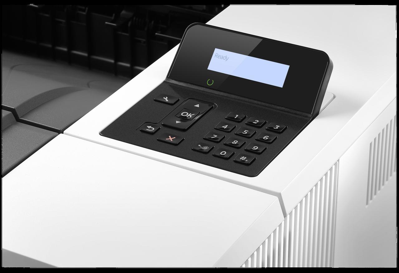 HP J8H61A HP LaserJet Pro M501dn Printer (A4)