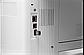 HP J8H61A HP LaserJet Pro M501dn Printer (A4), фото 2
