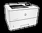 HP J8H61A HP LaserJet Pro M501dn Printer (A4), фото 3