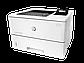 HP J8H61A HP LaserJet Pro M501dn Printer (A4), фото 4