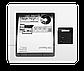 HP J8H61A HP LaserJet Pro M501dn Printer (A4), фото 7