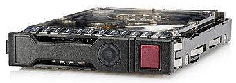HDD HP Enterprise (872477-B21)