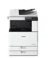 МФП Canon imageRUNNER C3125i (3653C005/bundle)
