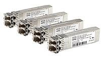 Трансивер HP Enterprise MSA 10Gb Short Range (C8R25B)