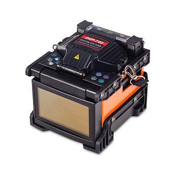Сварочный аппарат для оптоволокна DVP 740