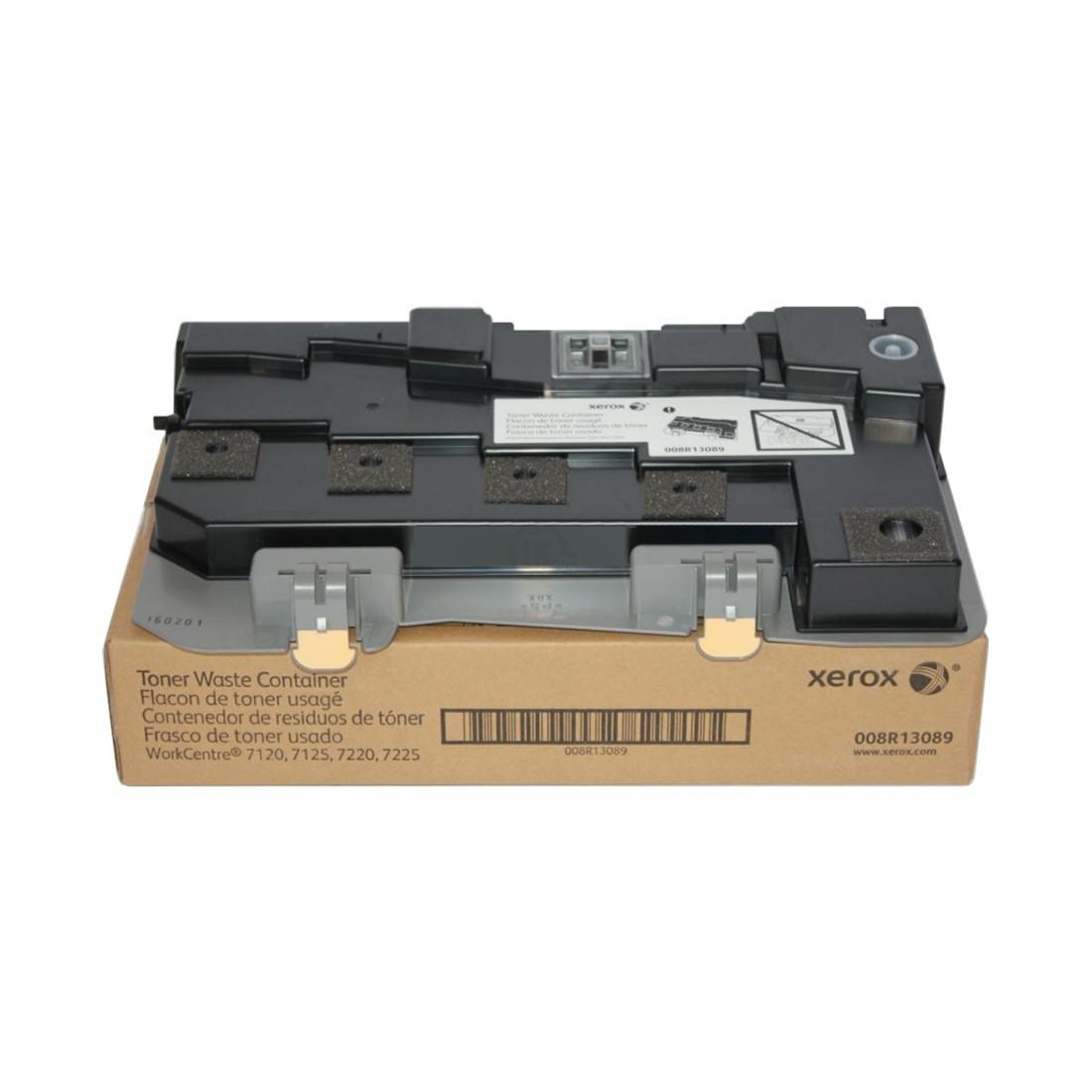 Контейнер для отработанного тонера Xerox 008R13089