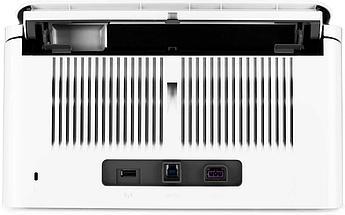 Сканер HP Сканер HP L2753A ScanJet Pro 3000 s3