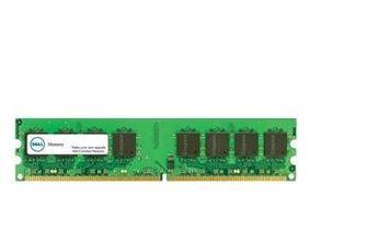 Память Dell (AA335286)
