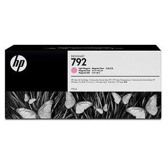 Картридж HP Europe CN710A (CN710A)